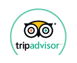 Certificado de Excelência TripAdvisor 2017 - Ativa Aventuras / Vale Europeu