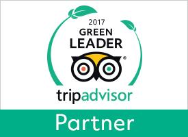GreenLeader Partner  - GreenPartner