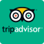 Leia avaliaes no TripAdvisor
