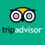 Leia avaliações no TripAdvisor